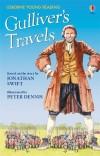 gullivers-travels
